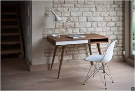 Studio Work Desk Work Desks
