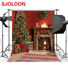 online get cheap christmas stockings backdrop aliexpress com