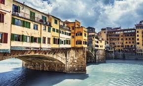 italy vacation with air and rental car from gate 1 travel in parma