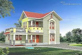 house model images small house model marvellous single floor house plans in ideas best