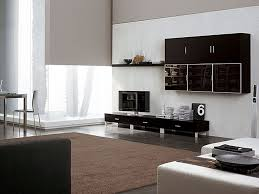 Design Of Tv Cabinet In Living Room Tv Stand Futuristic Tv Unit Design Supplied With Hidden Lights