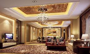 luxury interior restaurant vip room interior design