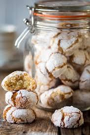 best 25 italian christmas cookies ideas on pinterest italian