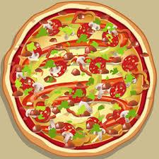 jeuxdelajungle cuisine jouer à des jeux de pizzeria sur 1001jeux gratuit pour tout le
