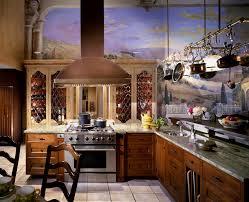 Tuscany Kitchen Cabinets by Kitchen Room Tuscany Kitchen Designs Kitchen Mediterranean With