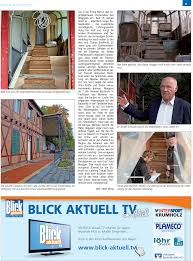 Volksbank Bad Neuenahr Presse 11 2015