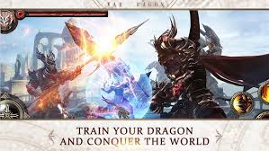 knights and dragons modded apk knights and dragons mod apk 1 22 300 best 2017