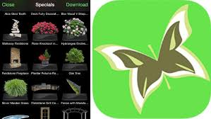 top 5 best free gardening apps for iphone heavy com