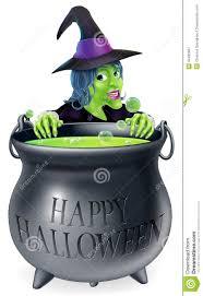 69 ideas halloween witch pot on tstearns us