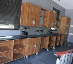 Work Benches With Storage Garage Workbench Steamboat Springs Custom Garage Workbench With