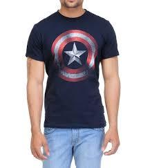 captain america shield t shirt buy captain america shield t
