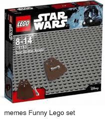 Funny Lego Memes - 25 best memes about funny legos funny legos memes