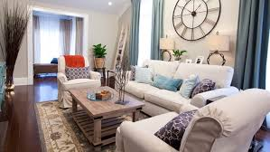property brothers living rooms property brothers w network family room design living room