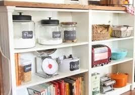diy kitchen cabinets book 12 diy kitchen island ideas a dozen unique and doable