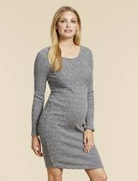 maternity dress casual maternity dresses motherhood maternity