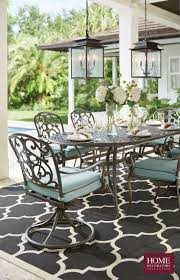 Replace Glass On Patio Table by 25 Unique Patio Furniture Cushions Ideas On Pinterest Cushions