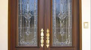 interior home doors sri lanka door designs wholechildproject org