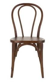 Thonet Bistro Chair The Bistro Chair Or Also Known As No 14 Chair Comes In A Package