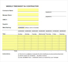 pattern fill download excel independent contractor timesheet beneficialholdings info