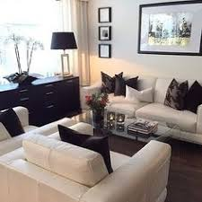 Designs For Living Room Need A Living Room Makeover Cosy Living Rooms And Contemporary