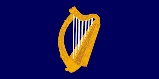 What Does The Italy Flag Look Like Ireland Flag Colors Irish Flag Meaning U0026 History
