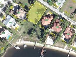 Port Charlotte Florida Map by 2495 Minneola Avenue Port Charlotte Fl 33980 Era Advantage Realty