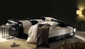 modern storage bed frame bed with storage drawers wood storage