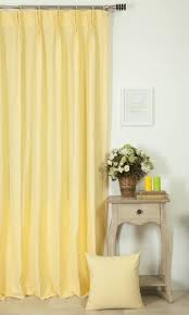 Yellow Window Curtains Custom Curtains U0026 Drapes For Windows I Free Shipping I Spiffy Spools