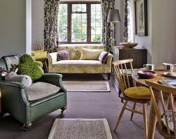 livingroom idea 30 inspirational living room ideas living room design