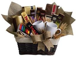 gift baskets for clients unique gourmet custom gift baskets corporate gift baskets