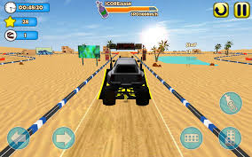 monster truck show miami monster trucks demolition android apps on google play