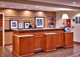 Comfort Inn Pocatello Id Hampton Inn And Suites Pocatello Hotel In Idaho