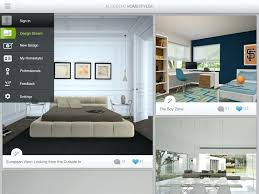 best home design software 2015 top rated home design software ghanko com