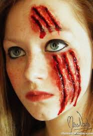 Makeup Ideas For Halloween Costumes by 90 Best Makeup Class Inspiration Images On Pinterest Halloween