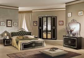 Schlafzimmer Ideen Klassisch Designer Schlafzimmer