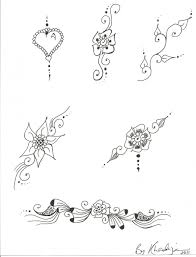 henna sooq 11 henna body art designs 0 00 http www