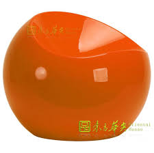 Makeup Stool Chair Stool Picture More Detailed Picture About Bowling Ball