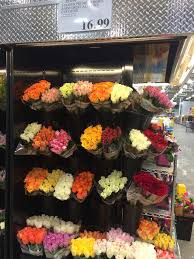 wedding flowers costco earn more points for buying s day flowers mccool travel
