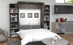 bedroom queen murphy beds murphy bed costco murphy bed desks