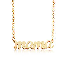 name plate necklaces new nameplate necklaces archives tiny tags
