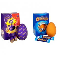 large easter eggs selected large easter eggs 2 was 4 tesco