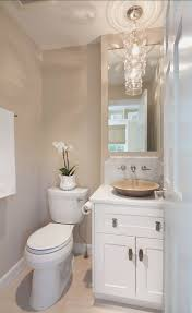 Neutral Bathroom Colors by Bathroom Color And Paint Ideas Pictures Addlocalnews Com