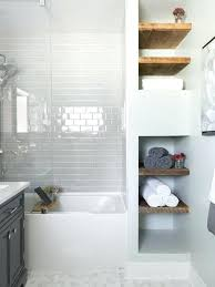 bathroom remodel design ideas contemporary bathroom remodel ideas contemporary bathroom design