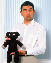 79 best rowan atkinson alias mr bean images on beans