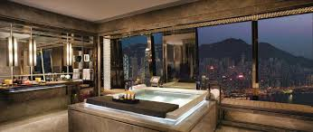 bathroom design toronto the 10 best bathrooms in the world top bathroom design living design impressive white cottage bathroom 10 best bathrooms in the world design impressive