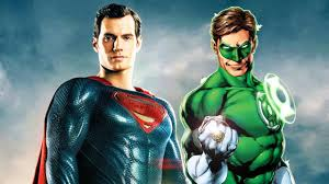 justice league how will joss whedon change the justice league nerdist