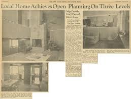 three room home design news 3 bedroom apartment house plans