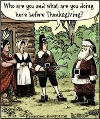 black friday holidazed thanksgiving black friday