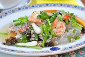 cuisine et saveurs saveurs d asie les menus le cannet