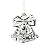 marquis by waterford traditional gifts ornament